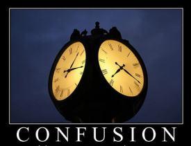 confusion.jpg