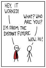 futureblogger.jpg