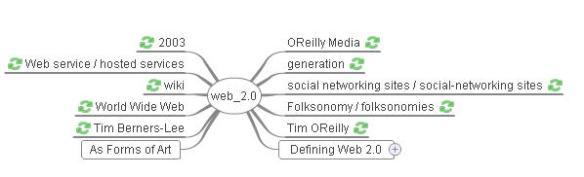 web-30.jpg