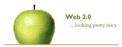 juicyweb20.jpg