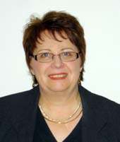 Judy O'Connell