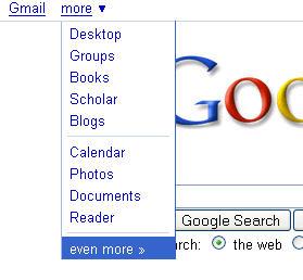 googlemore.jpg