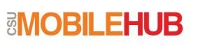 mobilehub