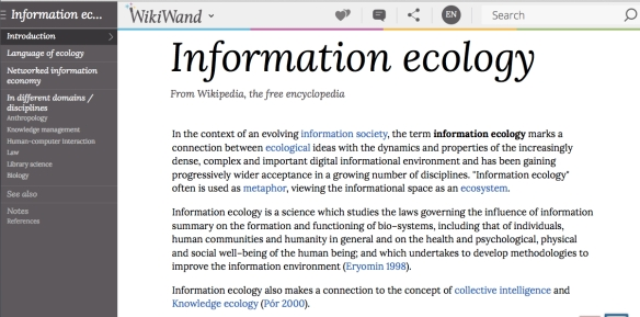Information_ecology_-_WikiWand_and_WikiWand