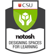 F3939 Badges_DesignSpaces_Exp_Notosh