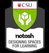 F3939 Badges_DesignSpaces_Exp_Notosh