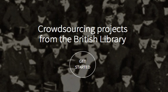 crowdsourcing_from_the_british_library___libcrowds